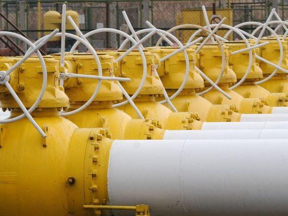 china-imprumuta-ucrainei-aproape-4-miliarde-de-dolari-pentru-reducerea-dependentei-de-gaze-naturale_size9