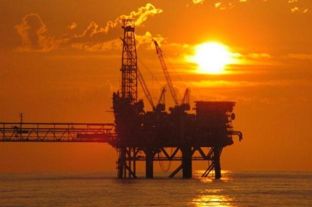 romgaz-s-a-asociat-cu-omv-si-exxon-pentru-exploatarea-gazelor-naturale-din-marea-neagra-18444565