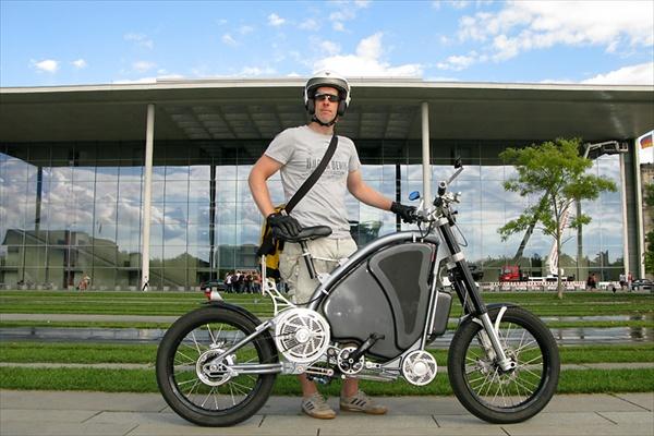 erockit_hybrid_bicycle_motorcycle03