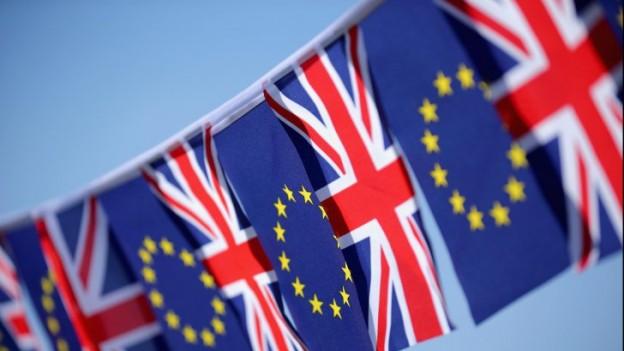 cum-ar-ar-ta-n-cifre-uniunea-european-f-r-marea-britanie-1