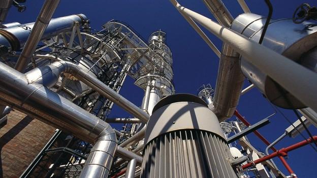 transforming-natural-gas